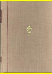 Juh proti Severu. Diel II.  (odkaz v elektronickém katalogu)