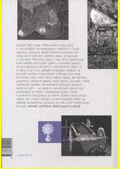 Fenomén Býčí skála : krajina, jeskyně a člověk  (odkaz v elektronickém katalogu)