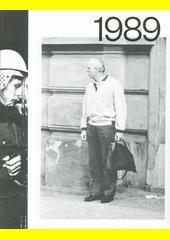 1989  (odkaz v elektronickém katalogu)