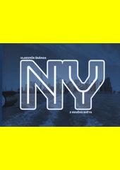 NY : z Nového světa  (odkaz v elektronickém katalogu)