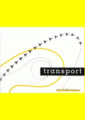 Transport - next half century : 1951-2000  (odkaz v elektronickém katalogu)