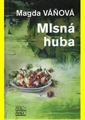 ISBN: 9788072444434