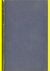 Čachtická paní : román [ve čtyřech knihách]. Kniha čtvrtá  (odkaz v elektronickém katalogu)