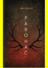 Paroháč  (odkaz v elektronickém katalogu)
