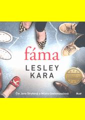 Fáma (odkaz v elektronickém katalogu)