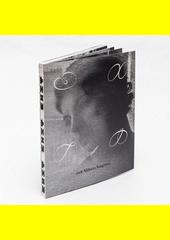 Alžběta Jungrová: Exit  (odkaz v elektronickém katalogu)