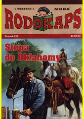Stopa do Oklahomy  (odkaz v elektronickém katalogu)