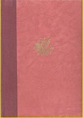 Kostkový princ  (odkaz v elektronickém katalogu)