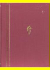 Pod Vydrovic krovem  (odkaz v elektronickém katalogu)
