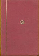 Medicina v županu a medicinské historie : anekdoty o lékařích a medicích  (odkaz v elektronickém katalogu)