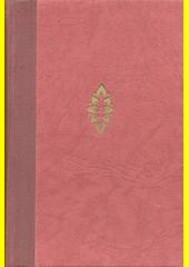 Nesmrtelný seržant  (odkaz v elektronickém katalogu)