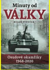 ISBN: 9788090768154