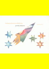Tachumraketum na Špilberku : jak si brněnský zvon broukal  (odkaz v elektronickém katalogu)