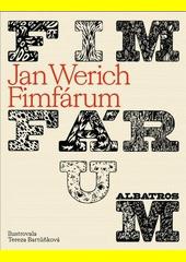 Fimfárum  (odkaz v elektronickém katalogu)