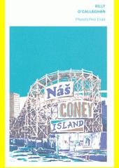 Náš Coney Island  (odkaz v elektronickém katalogu)