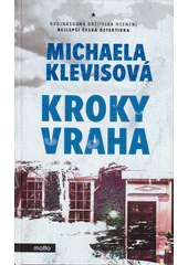 Kroky vraha  (odkaz v elektronickém katalogu)