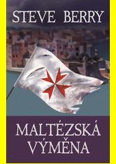 Maltézská výměna  (odkaz v elektronickém katalogu)