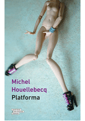 Platforma  (odkaz v elektronickém katalogu)