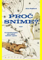 ISBN: 9788027500093