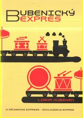 Bubenický expres (odkaz v elektronickém katalogu)