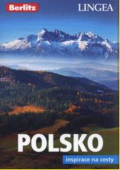 Polsko : inspirace na cesty  (odkaz v elektronickém katalogu)