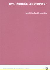 ISBN: 9788073089528