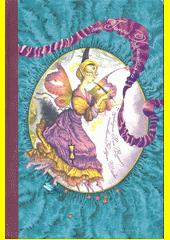 Sni Hansa Chrystijana   (odkaz v elektronickém katalogu)
