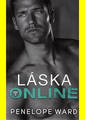 Láska online  (odkaz v elektronickém katalogu)