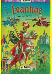 Ivanhoe  (odkaz v elektronickém katalogu)