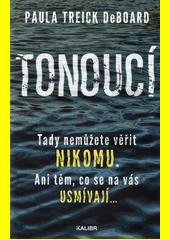 Tonoucí  (odkaz v elektronickém katalogu)