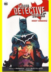 ISBN: 9788075953377