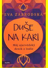 ISBN: 9788026716877