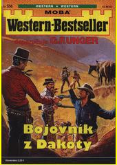 Bojovník z Dakoty  (odkaz v elektronickém katalogu)
