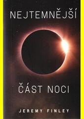 Nejtemnější část noci  (odkaz v elektronickém katalogu)