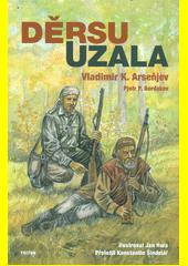 Děrsu Uzala  (odkaz v elektronickém katalogu)