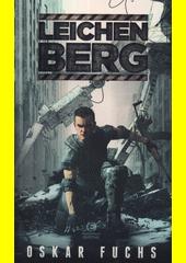 Leichenberg  (odkaz v elektronickém katalogu)