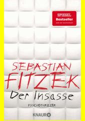 Der Insasse (odkaz v elektronickém katalogu)