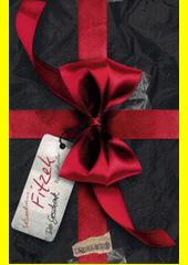 Das Geschenk (odkaz v elektronickém katalogu)