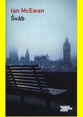 Šváb  (odkaz v elektronickém katalogu)