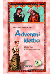Nejpujcovanejsi Knihy A Casopisy Archiv Knihovna Zlin