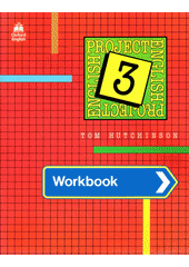 Project English :workbook.3 /Tom Hutchinson (odkaz v elektronick�m katalogu)