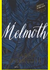 Melmoth  (odkaz v elektronickém katalogu)
