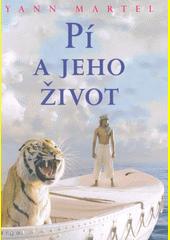 Pí a jeho život  (odkaz v elektronickém katalogu)