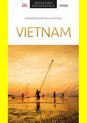 Vietnam  (odkaz v elektronickém katalogu)