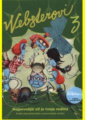 Websterovi 2  (odkaz v elektronickém katalogu)