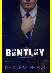 Bentley  (odkaz v elektronickém katalogu)