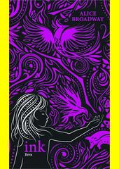 Ink. Jizva  (odkaz v elektronickém katalogu)