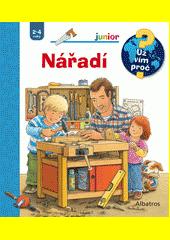 Nářadí  (odkaz v elektronickém katalogu)