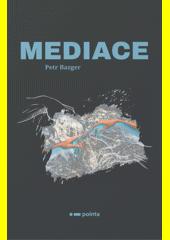 Mediace  (odkaz v elektronickém katalogu)