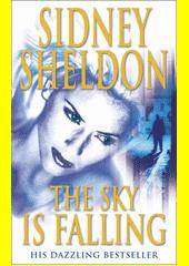 The Sky Is Falling  (odkaz v elektronickém katalogu)